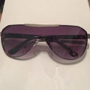 Nine West Sunglasses Brand New